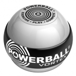 powerball_vortex