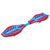 ripstik_berry_redblue